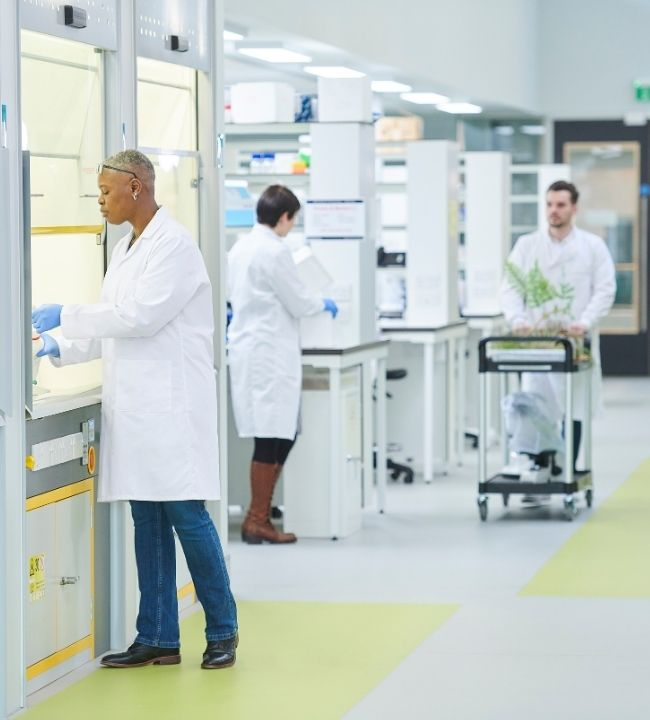 green lab energy efficient smart labs kw engineering